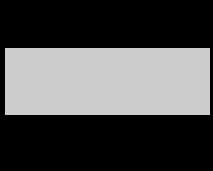 Breitling Reviews
