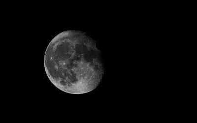 6 Best Moonphase watches under £10,000
